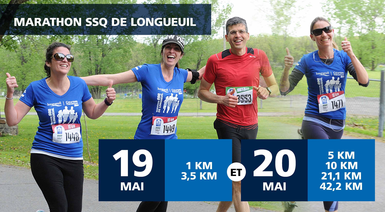 2018_barnieresiteweb_3000x1654_marathonssq-fr