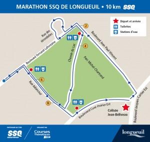 2018_parcours-10km_marathonssq