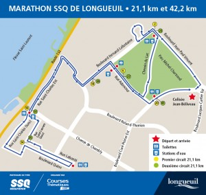 2018_parcours-211-422km_marathonssq