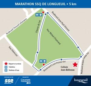 2018_parcours-5km_marathonssq