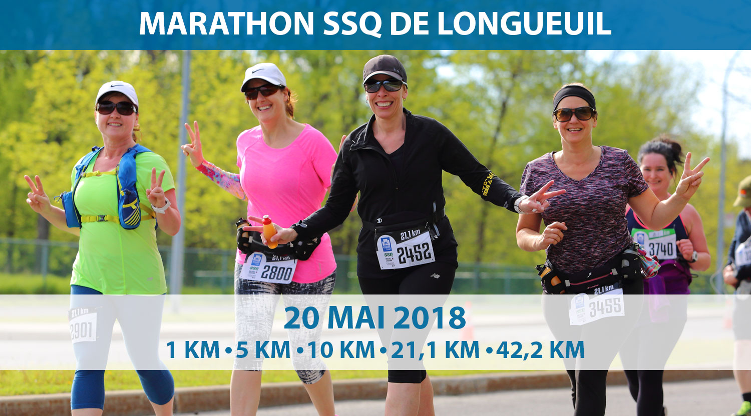 2018_slidermarathonssqlongueuil