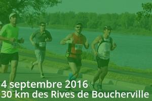 30km_boucherville