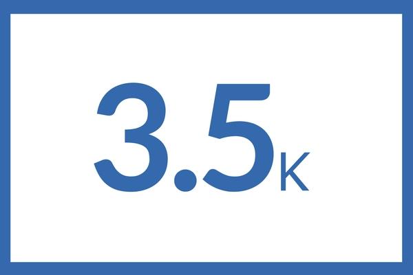 bouton_3-5k_sitewebmarathonssqlongueuil_en