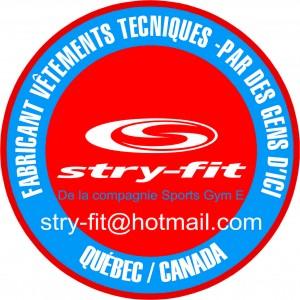 logo-stry-fit-rond-avec-e-mails