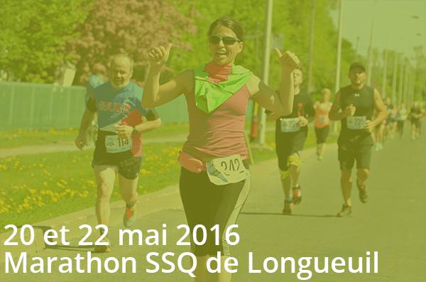 Marathon_SSQ