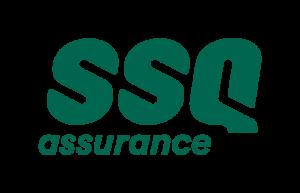 Logo SSQ Assurance