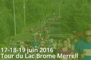 Tour_Lac_Brome
