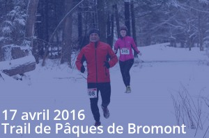 Trail_Paques