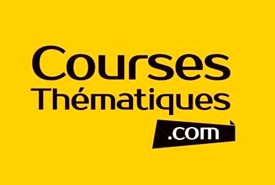 coursethematique