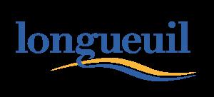 logo-Longueuil