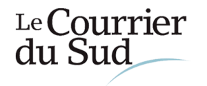 logo-courrier-du-sud