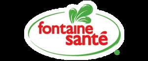 logo-fontainesante