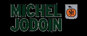 logo-michel-jodoin