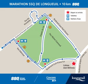 parcours_10km_2017_vf