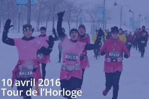 tour_de_lhorloge